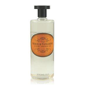 NE Shower Gel - Neroli & Tangerine (Limited Edition)