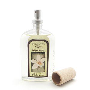Boles d'olor Roomspray Vanille