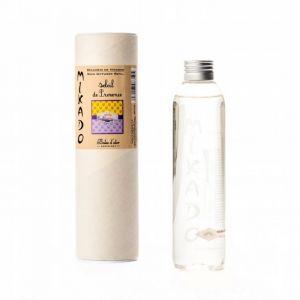 Boles d'olor - Woodies navulling (geurolie geurstokjes diffuser) - Soleil de Provence (lavendelveld)