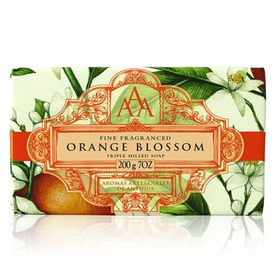 AAA Aromas Artesanales de Antique Orange Blossom