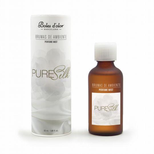 Pure Silk - Boles d'olor geurolie 50 ml