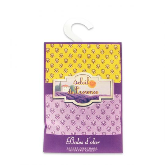 Boles d'olor Geurzakje - Lavendel