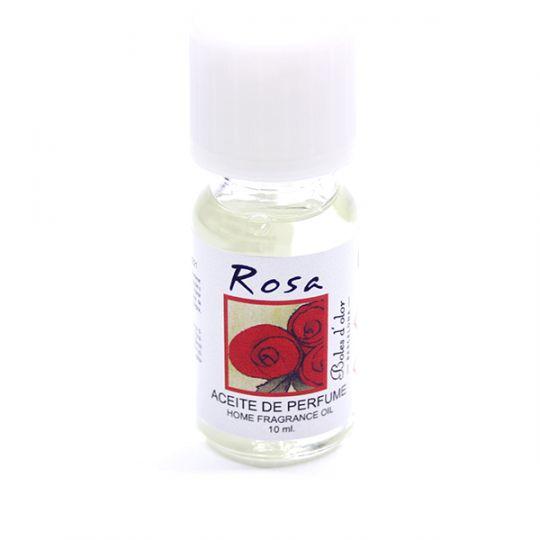 Botanical oil - Tea Tree