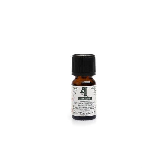 Essencials 10 ml - Abeto - Spar (Essencials Boles)