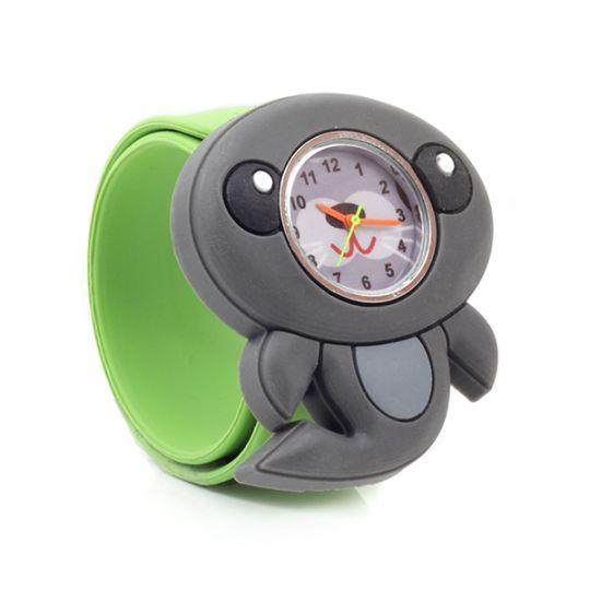 670125 - PopWatches - horloge - Zeehond