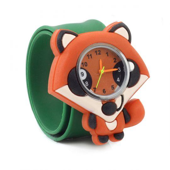 PopWatches - horloge - Vos