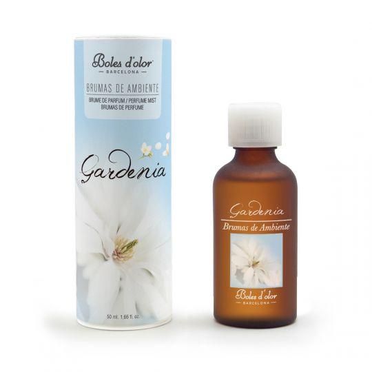 Geurolie Brumas de Ambiente - Gardenia (Boles d'olor)