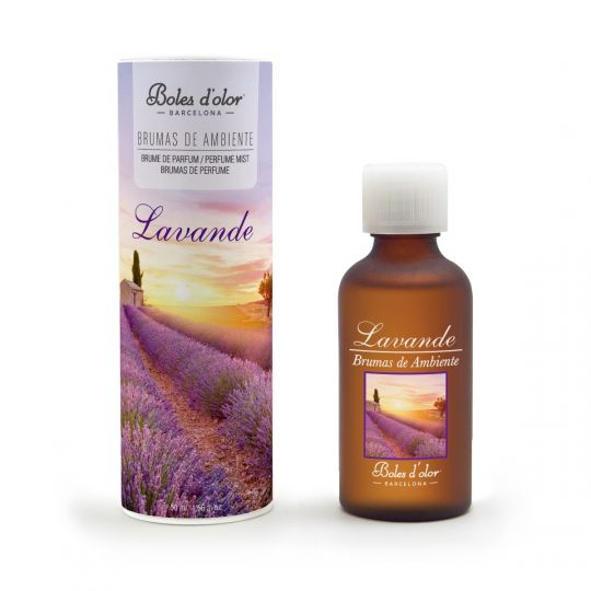 Geurolie Brumas de Ambiente Lavande - Lavendel