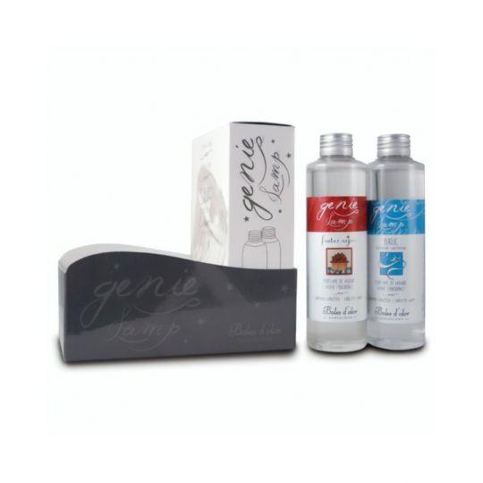 Boles d'olor Lampenolie - DuoPack