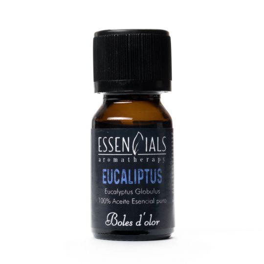 Boles d'olor Essencials 10 ml - Eucalyptus