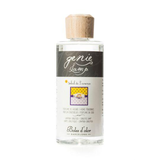 Genie lamp olie Lavendel