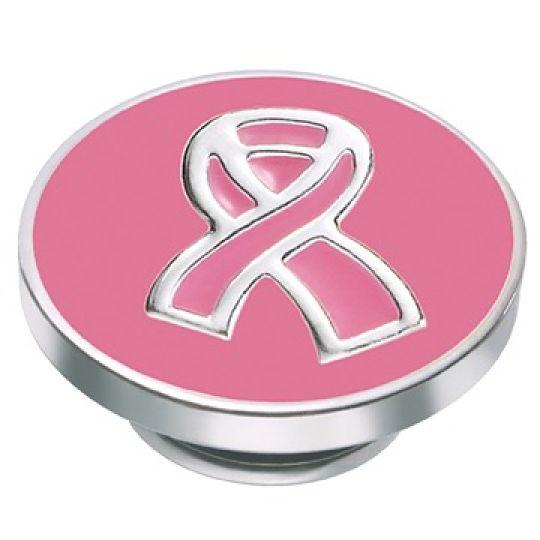 KJP117 - JewelPop Ribbon of Hope