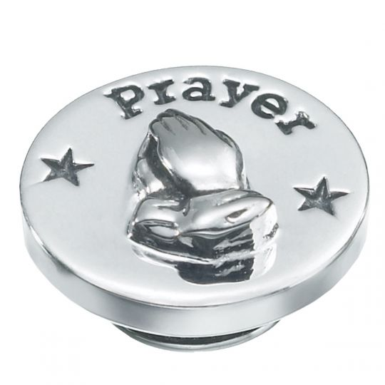 KJP346 - JewelPop Prayer
