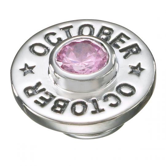 KJP429A - JewelPop October Birthpop