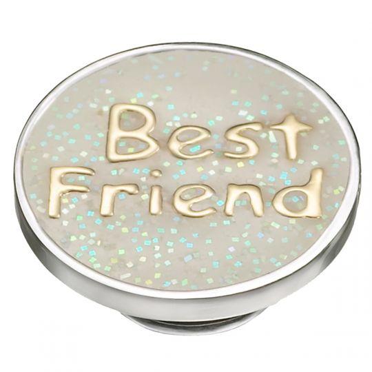 KJP452 - JewelPop Best Friend - Limited Edition