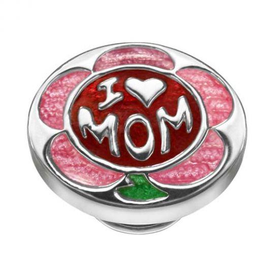 KJP624 - JewelPop JewelPop I love Mum Pop