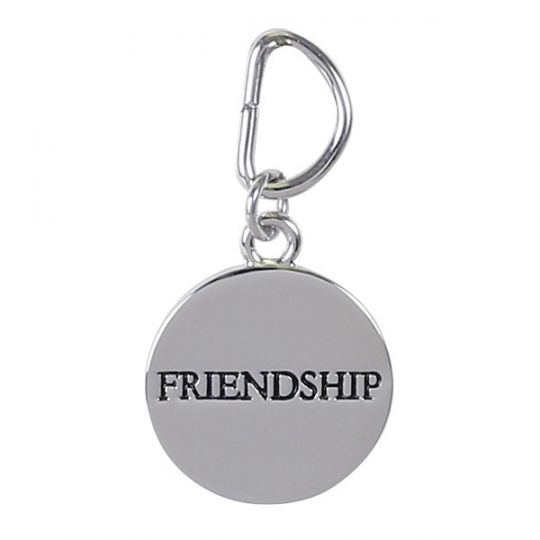 240204 - Mani the Lucky Cat - MLCCS004 - Charm S - Friendship
