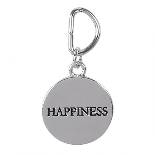 240213 - Mani the Lucky Cat - MLCCS013 - Charm S - Happiness