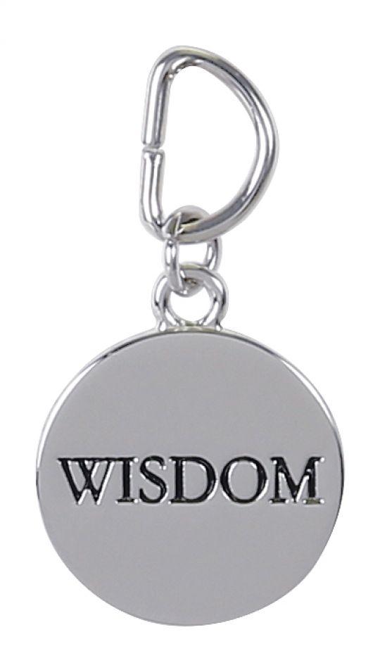240217 - Mani the Lucky Cat - MLCC017 - Charm S - Wisdom
