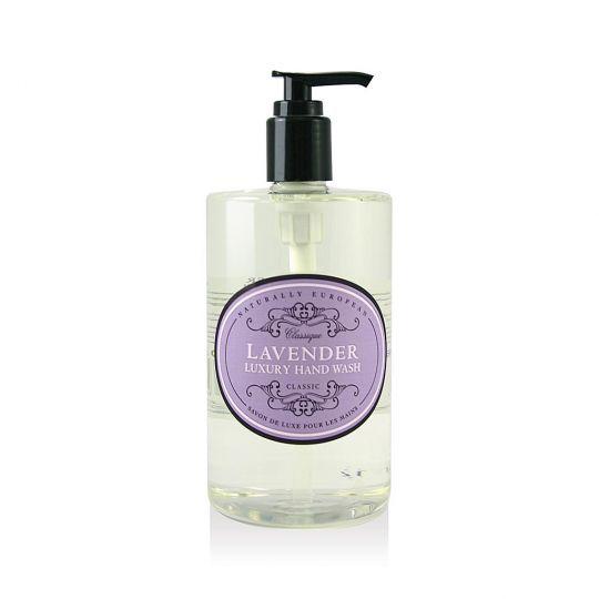 NE Handwash Lavender 500 ml