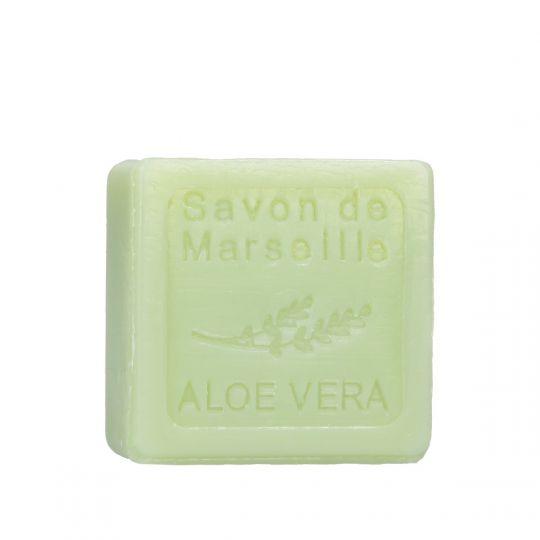Le Chatelard 1802 - SAVON30-003- Gastenzeep - 30 gram - Aloe Vera