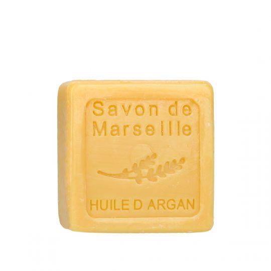 Le Chatelard 1802 - SAVON30-023- Gastenzeep - 30 gram - Argan Oil