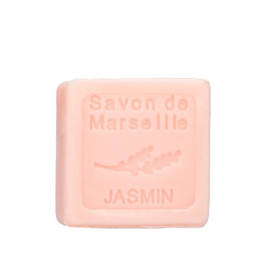Le Chatelard 1802 - SAVON30-026- Gastenzeep - 30 gram - Jasmin