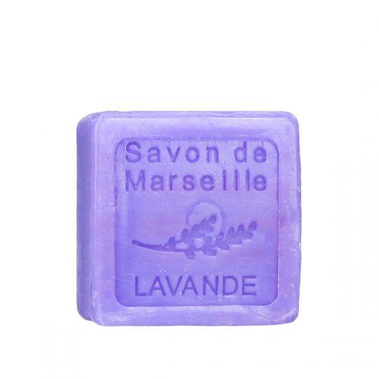 Le Chatelard 1802 - SAVON30-031- Gastenzeep - 30 gram - Lavender
