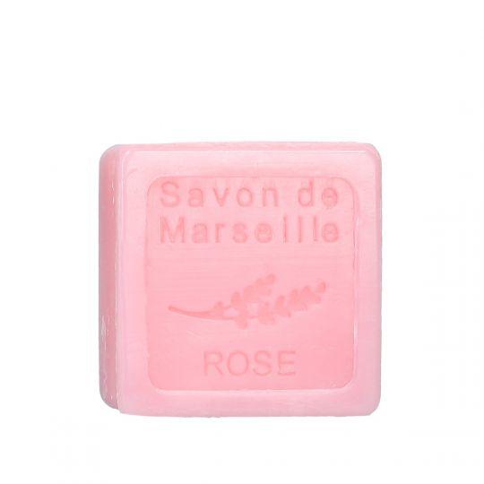 Le Chatelard 1802 - SAVON30-52 - Gastenzeep - 30 gram - Rose