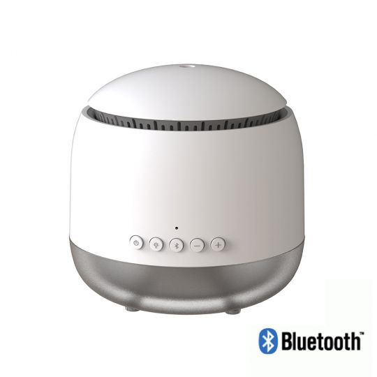 Aroma Diffuser - Melody - (Bluetooth)
