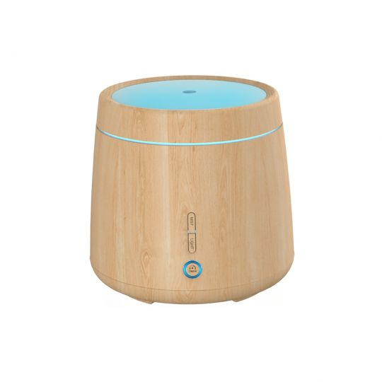 Ultransmit Aroma Diffuser - EVE (hout)