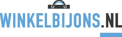 Winkelbijons.nl logo